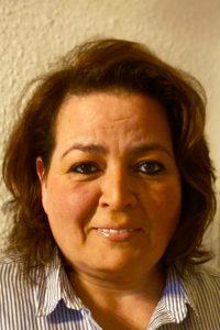 Aynur Bircan Kundenberaterin Hanseatic Capital