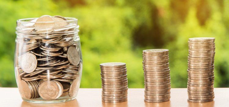 Privatdarlehen zu besten Konditionen von Hanseatic Capital