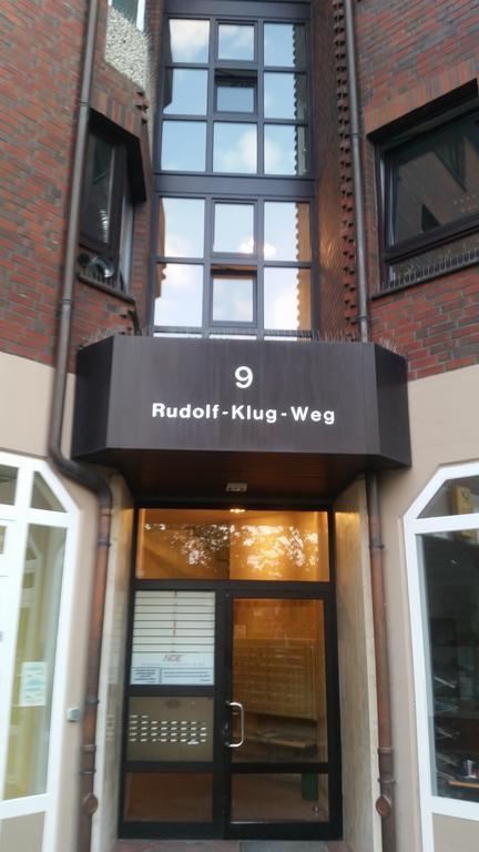 Rudolf-Klug-Weg-9 Hanseatic-Capital